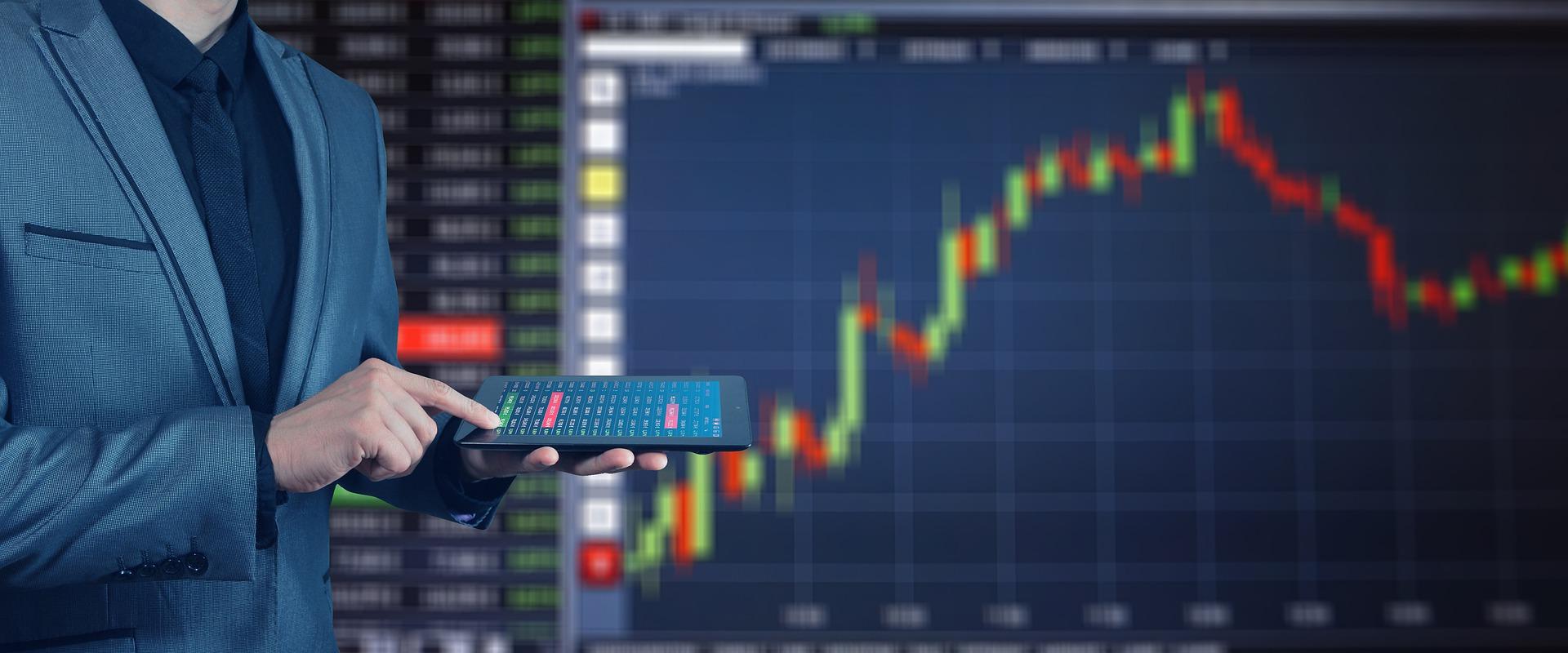 STOCK MARKET TRAINING INSTITUTE IN BENGALURU